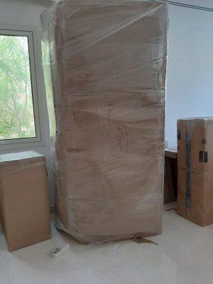 sofa movers in dubai